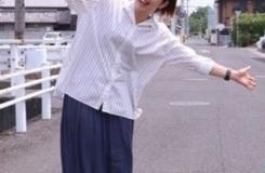 松田 郁乃